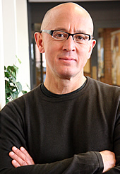 David Millon