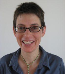 Sharon Gilad