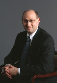 Joshua C. Teitelbaum