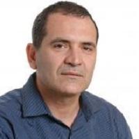 Assaf Hamdani