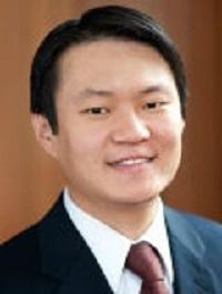 Tom C.W. Lin