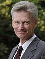 Charles O'Kelley